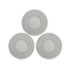 Set-de-espejos-de-pared-borde-ancho-Plateado-D25cm-3pzas-1-28314