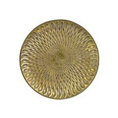 Centro-decorativo-texturado-circular-30cm-Dorado-1-28320