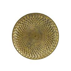 Centro-decorativo-texturado-circular-40cm-Dorado-1-28321