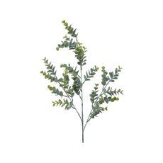 Rama-eucalipto-artificial-1-28424