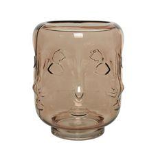 Florero-de-vidrio-faces-23cm-Caf-1-28460
