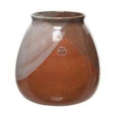 Florero-ovalado-de-terracota-19cm-1-28470