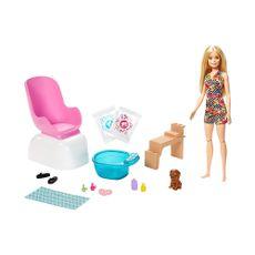Barbie-Mani-Pedi-sal-n-1-28570