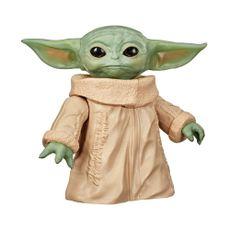 The-Child-6-5-Star-Wars-1-28574