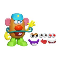 Cubeta-de-caras-divertidas-Mr-potato-1-28566