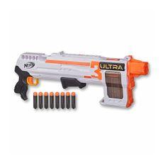 Ultra-three-clip-integrado-de-8-dardos-8-dardos-Nerf-1-28585