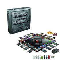 Monopoly-Star-Wars-the-mandalorian-1-28583
