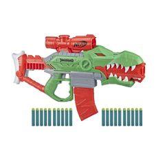 Dinosquad-rex-rampage-Nerf-1-28579