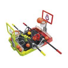 Foosketball-Hasbro-1-28584