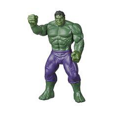 Figura-de-Hulk-24cm-Marvel-1-28575