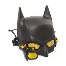 Batman-mascara-tecnol-gica-1-28576