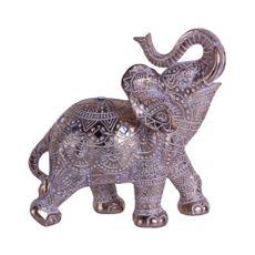 Elefante-decorativo-Plateado-21-5x11-5x21-5cm-1-28609