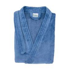 Bata-de-ba-o-adulto-P-color-Azul-1-28628