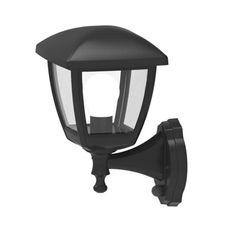 Farol-de-pared-con-sensor-Negro-E27-1-28633
