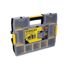 Organizador-p-caja-de-herramientas-sortmaster-junior-1-28672