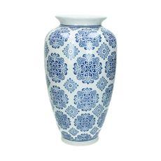 Jarr-n-de-porcelana-18x18x36cm-Azul-1-28739