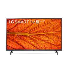 Televisor-plano-43-Full-HD-Ai-Quad-Core-Virtual-Surround-Plus-LG-1-28749