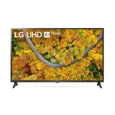 Televisor-plano-43-UHD-Ai-Thinq-4k-Smart-Quad-Core-True-Cinema-LG-1-28750