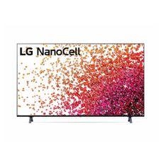 Televisor-plano-50-Nanocell-4k-Smart-Thinq-Ai-LG-1-28748