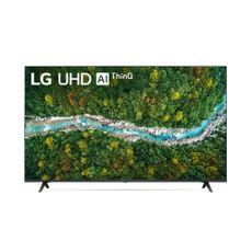 Televisor-plano-55-UHD-Ai-Thinq-4k-Smart-Magic-Remote-LG-1-28745