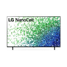Televisor-plano-55-Nanocell-4k-Smart-Thinq-Ai-Quad-Core-LG-1-28746