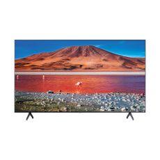 Televisor-plano-70-TU7100-UHD-4k-Smart-TV-Samsung-1-28808