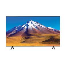 Televisor-plano-75-TU6900G-UHD-4k-Smart-Tv-Samsung-1-28810