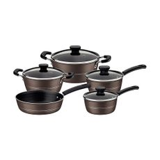 Bater-a-de-cocina-SICILIA-5pzas-Tramontina-1-28862