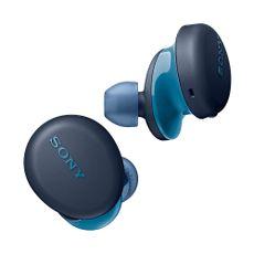 Aud-fonos-inal-mbricos-WF-XB700-extra-Bass-color-Azul-Sony-1-28821