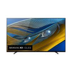 Televisor-plano-55-4k-Ultra-HD-Android-A80j-OLED-Sony-1-28874