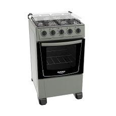 Cocina-Dako-LUNA-color-Silver-4-hornallas-1-28930