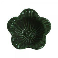Bowl-campestre-Verde-1-28977