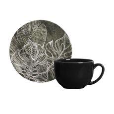 Set-de-t-coup-Herbarium-Sat-n-Texture-1-29016