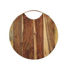 Tabla-de-cortar-acacia-marr-n-30-5x30-5x1-5cm-1-29052