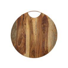 Tabla-de-cortar-acacia-marr-n-40-5x40-5x1-5cm-1-29053