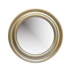Espejo-de-pared-redondo-16-borde-Dorado-1-29166