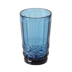 Vaso-Aurora-13cm-dise-o-l-neas-verticales-Azul-1-29205