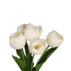 Ramo-tulipanes-Blancos-1-29222