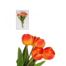 Ramo-tulipanes-Rojos-1-29223