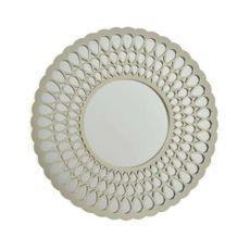 Espejo-de-pared-circular-Plateado-D41-cm-1-29227