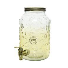 Dispensador-de-Bebida-3-8-litros-lima-1-29299