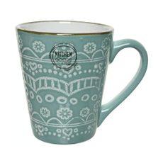 Mug-flor-MANDALA-Aqua-10cm-1-29304