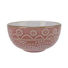 Bowl-flor-MANDALA-color-Rosa-11cm-1-29292
