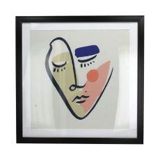 Cuadro-Rostro-Canvas-Multicolor-50x50cm-1-29116