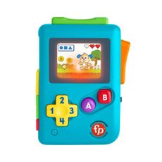 Fisher-Price-mi-primer-videojuego-aprende-a-brincar-1-29401