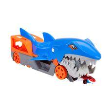 Hot-Wheels-remolque-tibur-n-1-29408