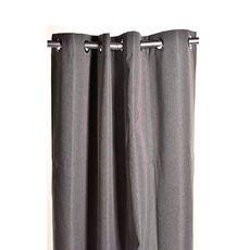 Cortina-blackout-color-gris-brilloso-135x229cm-1-29557