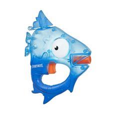 Nerf-lanzador-de-agua-Fortnite-Slurpfish-1-29620