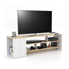 Mesa-de-Televisor-Duna-Blanca-Maderkit-1-29602