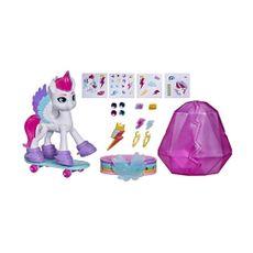 My-Little-Pony-zipp-storma-aventura-de-cristal-1-29629